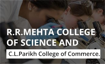 R.R.Mehta College of Science and C.L.Parikh College of Commerce
